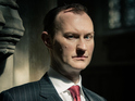 Gatiss gives an update on shooting dates for the next run of episodes.