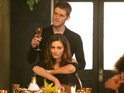 Klaus discovers that power has its problems; Davina makes a shocking discovery.