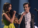 Digital Spy picks out our five favorites from this week's X Factor USA.