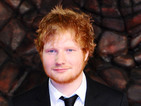 Ed Sheeran covers Beyoncé's 'Drunk in Love' - watch