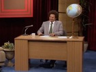 The Eric Andre–hosted comedy series is coming back for third season.
