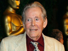 The veteran actor passed away in a London hospital on Saturday (December 14).
