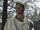 The Legend of Hercules: Kellan Lutz embraces his power in new trailer