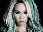 Beyoncé sets new US chart record as album hits No.1