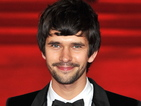 Ben Whishaw to play Freddie Mercury in biopic, Dexter Fletcher to direct
