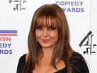Carol Vorderman to leave Loose Women to focus on charity flight