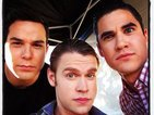 Glee: Skylar Astin to appear as New Directions rival