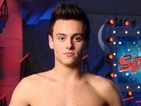 Tom Daley's Splash! January return date confirmed by ITV
