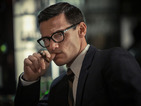Great Train Robbery drama tops Wednesday with 5.2 million