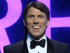 ITV's Royal Variety Performance attracts 7.3m, down from 2012
