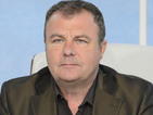 Paul Ross taking time off BBC Radio after drugs and affair confessions
