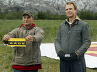 The Amazing Race: Finale recap