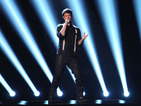 The X Factor USA semi-final recap: Duet duels, tears & killer songs
