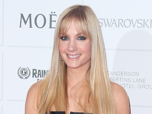 Joanne Froggatt The Moet British Independent Film Awards 2013, London, Britain