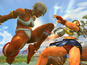 Ultra Street Fighter 4 announced for PS4