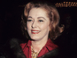 Actress Eleanor Parker dies, aged 91