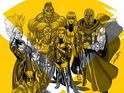 Marvel releases another trailer from Mike Carey and Salvador Larroca's OGN.