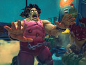 Ultra Street Fighter 4 will let players upload videos in low or high quality.