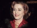 Eleanor Parker in 1973