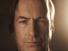 Breaking Bad spinoff Better Call Saul to be set in 2002
