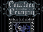 Courtney Crumrin vol 5 unveiled by Oni Press