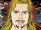Image Comics confirms Stray Bullets reprints, new issues