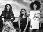 Little Mix: 'Little Me' review: 'Effortless and uplifting'