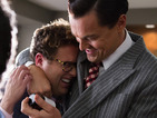 The Wolf of Wall Street review: Scorsese, DiCaprio's stockbroker excess