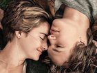 Woodley and Elgort deliver the first trailer for The Fault in Our Stars.