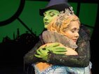 Wicked review: New London cast makes for a truly magical experience