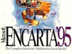 7 computer applications you forgot about: Winamp, Encarta, AIM
