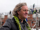 James May launches 'unemployment channel' on YouTube