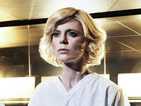 Silent Witness beats Broadchurch in ratings with 5.5m