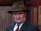Great Train Robbery concludes with 4.9 million on BBC One
