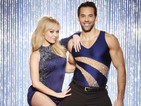 Gareth Gates, Suzanne Shaw and Todd Carty are among the returning stars.
