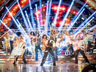 Strictly Come Dancing 2013 final: All the pictures of the stars