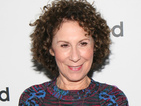 Rhea Perlman joins The Mindy Project as Danny's mum