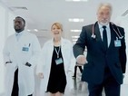 The Voice UK: Kylie, will.i.am in first series three trailer - watch