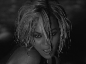 Beyonce's Drunk In Love