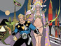 Mark Millar lines up Starlight film