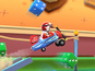 Joe Danger Infinity announced for iOS