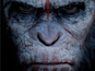 Planet of the Apes 3, Poltergeist dated
