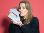 Sam Bailey scores 2013 Christmas No.1