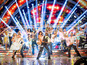 Strictly 2013 final: All the pictures