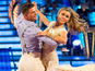 Strictly final seen by 11.5m on BBC One