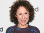 Rhea Perlman joins The Mindy Project