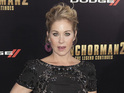 Christina Applegate will play public relations 'fixer' opposite Lisa Kudrow.