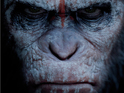 Channel 4 promotes #Apesstory and #Humanstory clips for upcoming sequel.