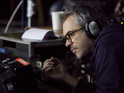 Alfonso Cuaron wins top directing award for Gravity.