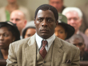 Idris Elba in Mandela: Long Walk to Freedom